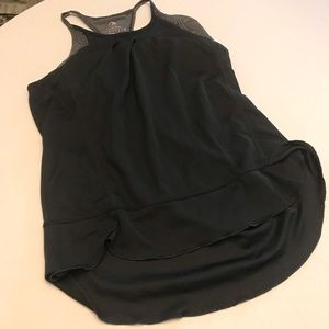 Mpg workout top